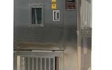 原厂生产的高低温交变箱GDW-100长期现货供应