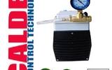 隔膜真空泵 隔膜抽氣泵 實驗型真空抽濾泵