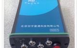 GPS+GLONASS双星四频RTK接收机