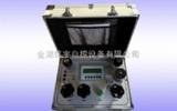 MY-YBS-XD電動壓力校驗儀,品質保證