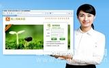 洛阳明熙科技网上阅卷系统排名前列的网上阅卷系统专家