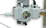 GATAN  Alto1000 冷凍傳輸系統