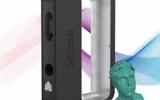 全新美國原裝進口 Sense 3D手持3D掃描儀 3D systems 15年款