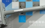 HY7903T4000插入型露點溫濕度傳感器