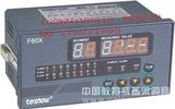 高精度溫濕度控制儀