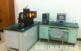上海實博 ZGT-1數字化光彈儀  光測力學設備 教研教學儀器 廠家直銷