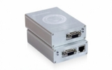 创威视IPEV-200VA,200米TCP/IP局域网VGA延长器,1对多VGA传输器