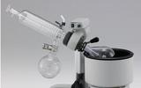 小型旋轉蒸發儀/旋轉蒸發器/斜式旋轉蒸發儀