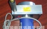 濟南光宇生產供應3.5米模擬量輸出拉線編碼器LEC150