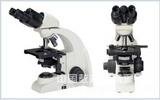 無限遠生物顯微鏡