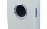 電熱恒溫培養箱 wi110620