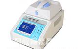 启步BSW-2T梯度PCR仪质保两年批发采购