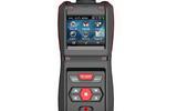 可同时检测温湿度过氧化氢报警器|便携式过氧化氢分析仪