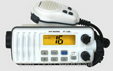 甚高頻VHF無線電話/船用無線電話/甚高頻電話  產品貨號: wi113881