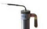 液氮冷凍治療儀