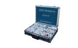 高頻電子線路實驗箱HD-GP-IV型