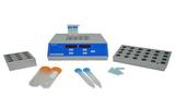 干式恒溫器單模塊|經濟型干式恒溫器方法|干式恒溫器廠家報價