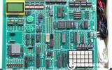 WKDJ-598PCI現代單片機 、微機、EDA綜合實驗開發系統