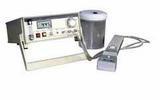植物光合测定仪 植物光合速率和植物呼吸速率测定仪