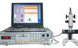 RTS-9 双电测四探针测试仪,四探针电阻率测试仪
