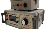 橡胶塑料体积电阻率测定仪