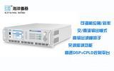 SP300VAC2000W交流電源