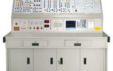 高级电工电子实训装置(教师总控台)