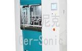 超聲波焊接設備