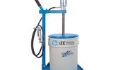 FLACO高压注油器 AH4/10-50