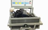 AH-科魯茲發動機模塊實物虛擬現實交互式電路學習考核實訓系統