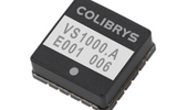 Colibrys VS1000硅微加速度計