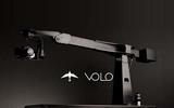 Volo定格自控拍攝大搖臂
