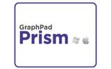 GraphPad Prism   医学统计分析软件