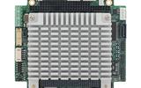 阿爾泰EPC92A1