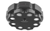 無人機氣體傳感器智能模塊