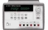 Keysight E3631A 80W 三路輸出電源