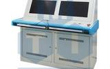 MSK-TE900-DC 安全测试中心视频监控系统