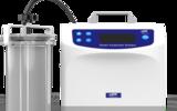DW-100A-K型智能厌氧微生物培养系统