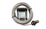 SE系列电涡流传感器