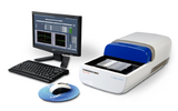 Pippin HT高通量自动化DNA片段回收系统