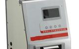 烟尘粉尘采样校验装置 烟尘流量校准仪