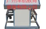 比亞迪E5電動汽車空調和暖風系統實訓臺    新能源汽車空調