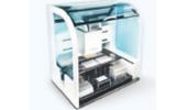 中小型移液工作站CyBi-felix