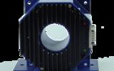 高精度电流传感器 航智AIT1000-SG