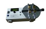 瓶盖扭力测试仪 数字瓶盖扭力测试仪
