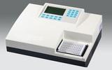 兽药残留检测仪 兽药残留快速检测仪/兽药残留检测仪