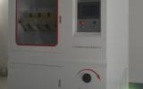 高電壓漏電起痕試驗儀