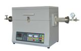 1200℃三聚氰胺管式炉管式炉生产厂家