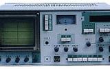 NW1232低頻掃頻儀