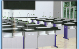 ZKD—203D型塑鋼結構生物解剖觀察實驗室設備